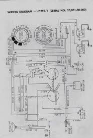 jd 4440 brakes diagram schematic wiring diagram \u2022 John Deere 110 Wiring Diagram beautiful of john deere 4440 wiring diagram 318 free diagrams at rh housewiringdiagrams me jd 4240 fs 17 jd 4440