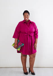 plus size catalogs 10 fabulous places to buy plus size fashion in south africa