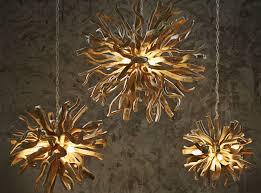 driftwood lighting. driftwood lamps mother of pearl lighting handmade ceramic gallery image 13