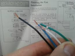 westinghouse fan wiring diagram wiring library electrical how do i wire this ceiling fan home improvement beautiful westinghouse wiring diagram
