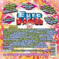 Euro Dance 31
