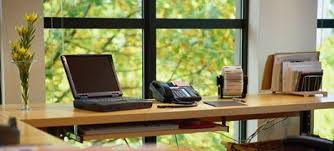 natural office lighting. Contemporary Office Natural Office Lighting On Office Lighting M