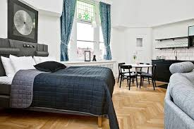 Apartment Sweden has provided hotel apartments ever since 1995. We deliver  solutions to more or less all the major companies/actors in the Gothenburg  area, ...