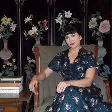 fresh hell the life and loves of dorothy parker