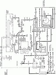 Famous international tractor wiring diagram pattern everything you