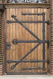 Medieval Doors 23 best old world charm images windows front doors 4943 by xevi.us