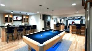 garage room conversion ideas room conversion cost stand alone garage conversion turn garage into game room