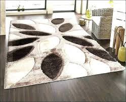elegant cannon bath rugs sears