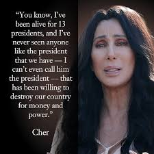Image result for worst photos of cher
