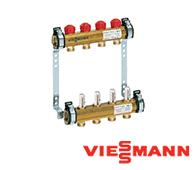 Technika systemowa firmy viessmann obejmuje wszystkie elementy składające się na niezawodne, ekonomiczne ogrzewanie. Viessmann Fussbodenheizung Gunstig Kaufen Bei Schwarte Shop De