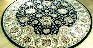 round area rugs target 8a8 round area rugs area rugs target area rugs area rug 6 round area rugs