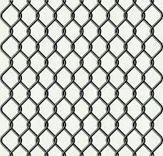 transparent chain link fence texture. Chain Link Fence Hole Blank Copy Stock Illustration Best Colouring Rh Bestcolouringpage Com Metal Wire Transparent Texture G