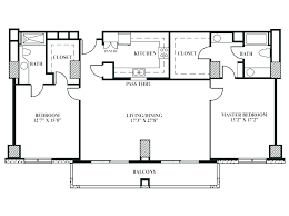 best master bath layout master bath floor plans master bath closet floor plan master bathroom floor