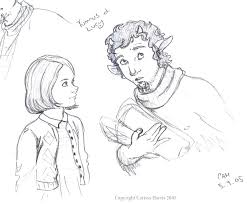 narnia the lion witch and wardrobe coloring pages at lion witch wardrobe coloring pages