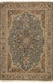 top 46 perfect burdy area rugs shaw area rugs affordable area rugs washable area rugs braided