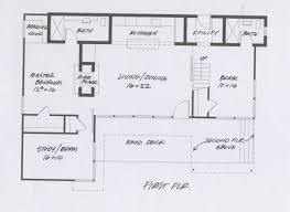 house plans for building adhome find metal home floor unique find house plans house plan