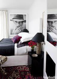 House Beautiful Bedroom Decorating Ideas