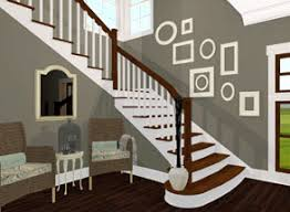 Small Picture Home Designer Software for Home Design Remodeling projects