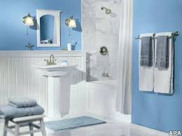 blue bathroom designs. Blue Bathroom Designs Amazing Navy Small On Ideas Inside Sizing X Light Decorating A