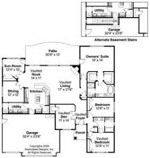 ryland homes floor plans. Flowy Ryland Homes Floor Plans L84 About Remodel Amazing Home Decoration Idea With M