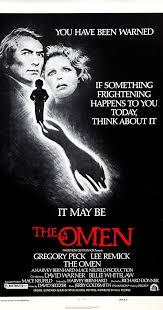 The <b>Omen</b> (1976) - IMDb