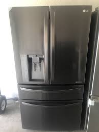 appliance stores in fort myers. Fine Myers To Appliance Stores In Fort Myers A
