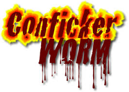 Conficker Worm What You Should Know Prevention Fixes