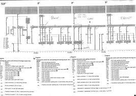 golf mk6 fuse box diagram 2011 vw golf tdi fuse box diagram wiring Golf Mk4 Wiring Diagram optical rear park in car entertainment r32oc vw golf r32 golf mk6 fuse box diagram as golf mk4 wiring diagram pdf