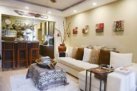 asian bedroom furniture. Modern Asian Interior Design Japanese Style Bedroom Furniture Themed Living Room