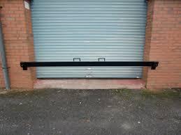 door security s garage door security as garage door panels