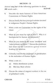essay question on bill of rights   how to do a personal essaythe bill of rights essays  over     the bill of rights essays  the bill of rights term papers  the bill of rights research paper