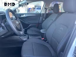 dmd véhicule d occasion ford focus active