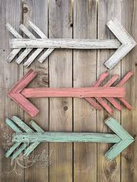 wooden baby nursery rustic furniture ideas. reclaimed wood arrow nursery room rustic by ourrecycledlife decor u0026 crafts pinterest and wooden baby furniture ideas i