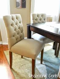 nailhead dining chairs dining room. Threshold Nailhead Dining Chair Awesome Brown Leather Tufted Best 20 Inspirational Purple Chairs Room F