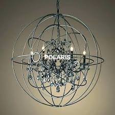 bronze orb chandelier bronze orb chandelier inspirational bronze orb chandelier or large globe chandelier nice orb bronze orb chandelier
