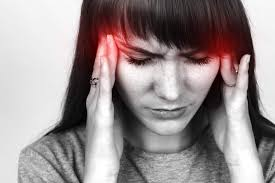 Unfortunately, the injections can be costly and aren't always covered by insurance. Botox For Migraines