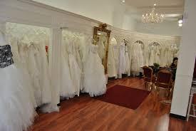 Magasin Robe De Mari E Mariage Toulouse Magasin De Mariage