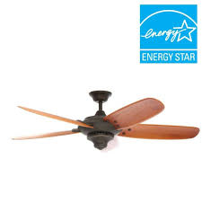 42 inch ceiling fan with remote control downmodernhome noma scandinavian manual
