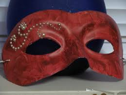 Decorating Masquerade Masks 60 best DIY Masquerade party images on Pinterest Mask party 59
