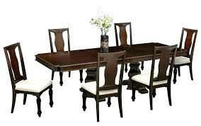 ikea dining room table s dining table set and chairs glass s dining table ikea round
