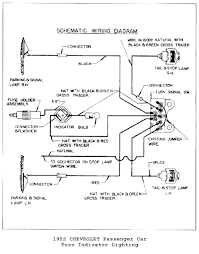 57 chevy headlight wiring diagram images chevy wiring harness diagram besides 1960 chevy c10 stepside pickup
