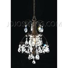 teardrop crystal chandelier beaded crystal chandelier pottery barn teardrop crystal chandelier home improvement large crystal teardrop
