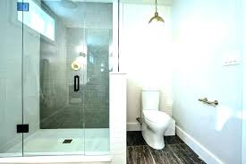 kohler shower surrounds cograph reviews shower surround view full size wall cograph reviews shower surround view