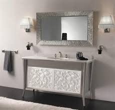 discount bathroom vanities uk. bathroom vanity designer captivating decor projects idea mirrors units uk tops cool discount vanities b