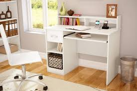 interior design fascinating white ikea study desk wooden kids room furniture plastic chair beige stained wall