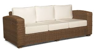 how to decorate outdoor wicker sofa babytimeexpo furniture patio singular images ideas replacement cushions for sofaoutdoor