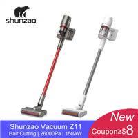 <b>Vacuum</b> Cleaners