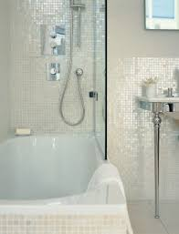 pearl bathtub replacement parts. white 1\ pearl bathtub replacement parts