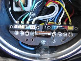 1973 benelli motobi 250 super sport wiring schematic 1973 benelli motobi 250 super sport wiring schematic 7313 jpg