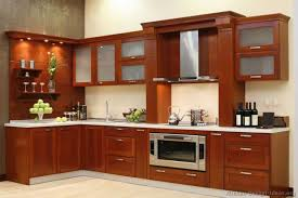 special interior trends in respect of best way to clean wood kitchen cabinets